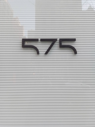 NYC numbers