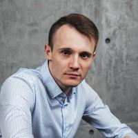 Фотография Николая Устименко
