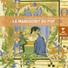 Ensemble gilles binchois dominique vellard