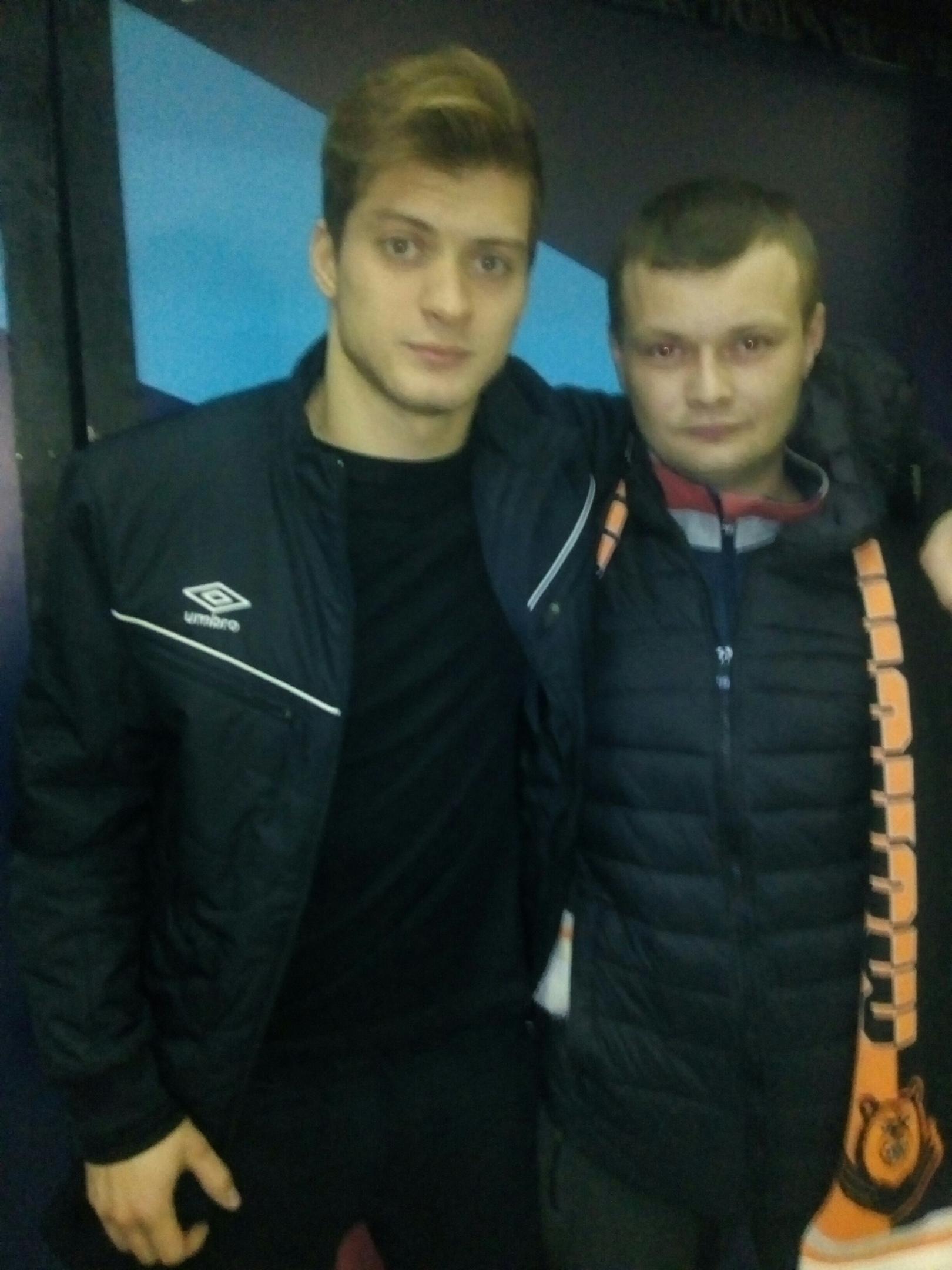 Дмитрий, 25, Perm