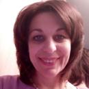 Ольга Борисова, 47 лет, Саров, Россия