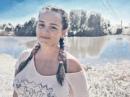 Фотоальбом Натальи Беляковой