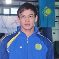 АзизНазарбаев
