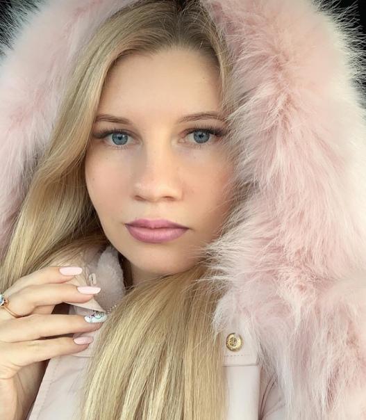 Оксана Кущенко, 30 лет, Луховицы, Россия