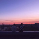 Лагодич Никита   Санкт-Петербург   21