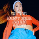 ЕвроХит Топ 40 - 4 место - Mabel - Don't Call Me Up ADP Remix