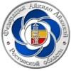 Федерация Айкидо Айкикай Ростовской области