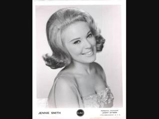 Jennie Smith - Its Murder For Roberta (1962)
