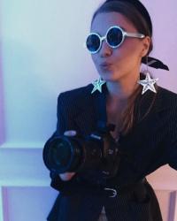 Светлана Михайлова фото №47