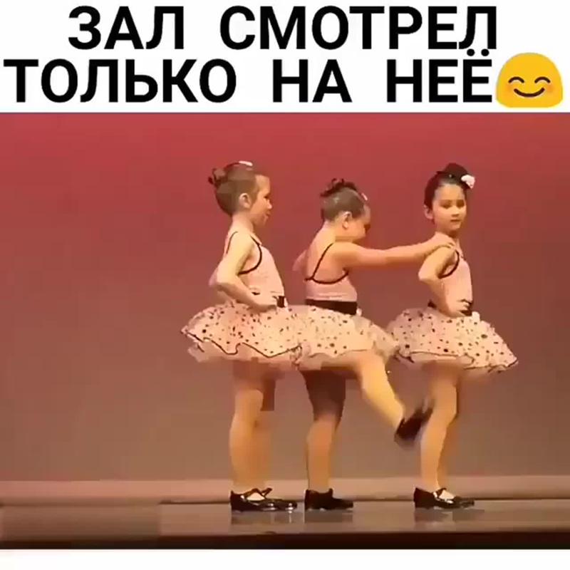 Очень талантливая девочка )) vk.com/muzhiki