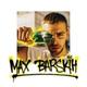 Макс Барских - Последний летний день