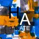 Ultimate Jazz Set - Современный джаз (Фанк)