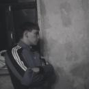 Личный фотоальбом Александра Митюшкина