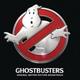 Walk the Moon - Ghostbusters (из фильма «Охотники за привидениями»)