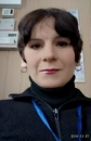 Наташа Гриненко фотография #2