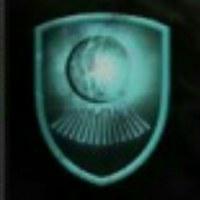 [R.G.P] «Аномалы»