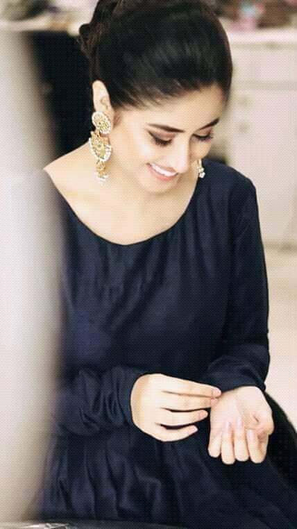 фото из альбома Aniya Khan №1