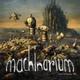 OST Machinarium - Пригород