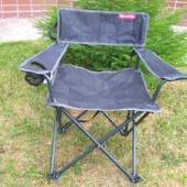 Кресло складное напрокат