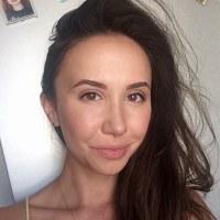 АнастасияГребенникова