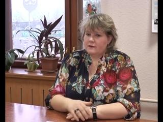 """""""Интервью по поводу"""" - ПФР 2019"""