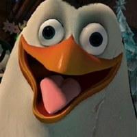 Мемы про пингвинов из Мадагаскара| МППМ