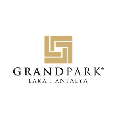 Corendon-Hotels-Resorts Grand-Park-Lara