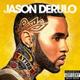 Jason Derulo feat. 2 Chainz - Talk Dirty (feat. 2 Chainz)
