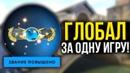 Баранов Анатолий | Санкт-Петербург | 40