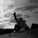 Личный фотоальбом Георгия Чейметова