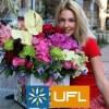 U-F-L.net