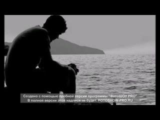 []Sahil Rzayev yep yeni