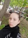 Валерия Исаева, 35 лет, Королёв, Россия