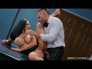 Biqle audrey bitoni Porn star