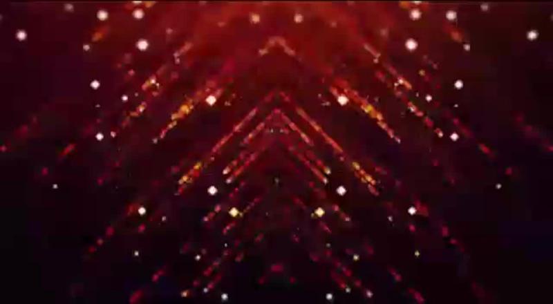 Видео от Konstantin Bragin