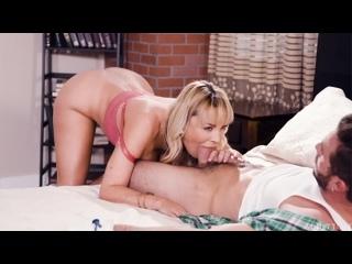 Dana Dearmond [Full Mom, MILF, Wife, Big Ass, порно, зрелые, милф, мамки, фулл с мамками]
