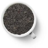 Цейлон ОРA Грин Флауер Плантационный черный чай