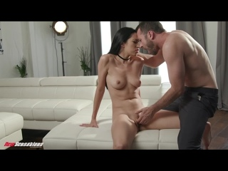 Alex Coal (ALEX IS A LITTLE UNDER DRESSED / My Girl With Other Guys) [2020, Cum On Tits, Facial, Natural Tits, HD 1080p]