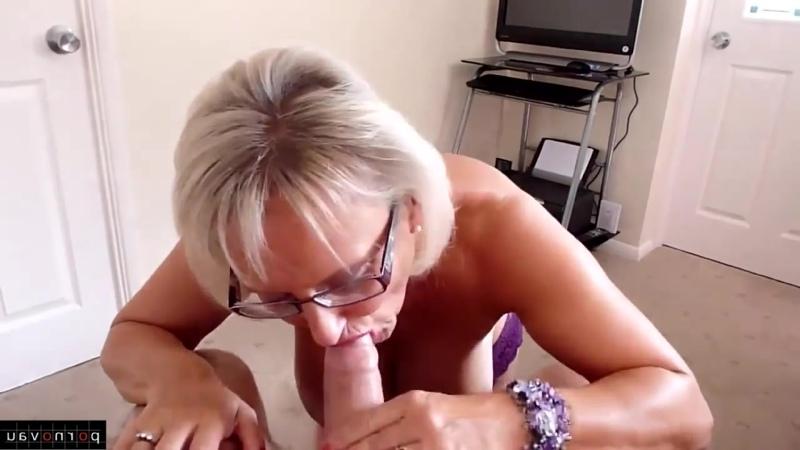 POV First Person Big boobs Mature, Milkings, boobs, Grandmothers, Sunburn, Cumshot on chest, Jerking off a