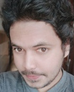 Фотоальбом Sathish Koththolla