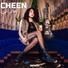 Cheen
