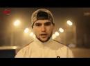 КЛИП! M-Favik ft. Ayzik Lil Jovid - РЭПИ ТОЧИКИ🇹🇯