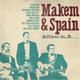 Makem and Spain - Last Train to San Fernando