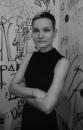 Персональный фотоальбом Анны Арлащенковой