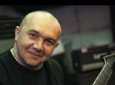 Игорь Кривчиков, Севастополь, Россия