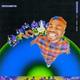 BROCKHAMPTON feat. Danny Brown - BUZZCUT