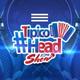 TipicoHead Show - Top 5 de la Semana 03.10.2020