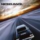 Nickelback - If everyone cared (Архив Радио Европа Плюс: Еврохит TOP-40 Хит-парад за 11 августа 2007 года)