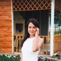 ВалентинаМакарова