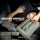 Joachim Garraud And Nino Anthony feat. Chynna Paige - I Will Love You Anyway (Eddie Thoneick Remix) (2 место NWG Radio DJ TOP 20 от 05.12.2008)